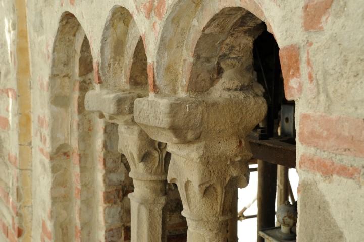 Chiesa della Santissima Annunziata – La Morra